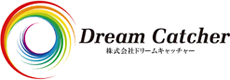 Company dreamcacher
